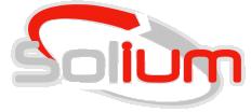 SOLIUM-IT